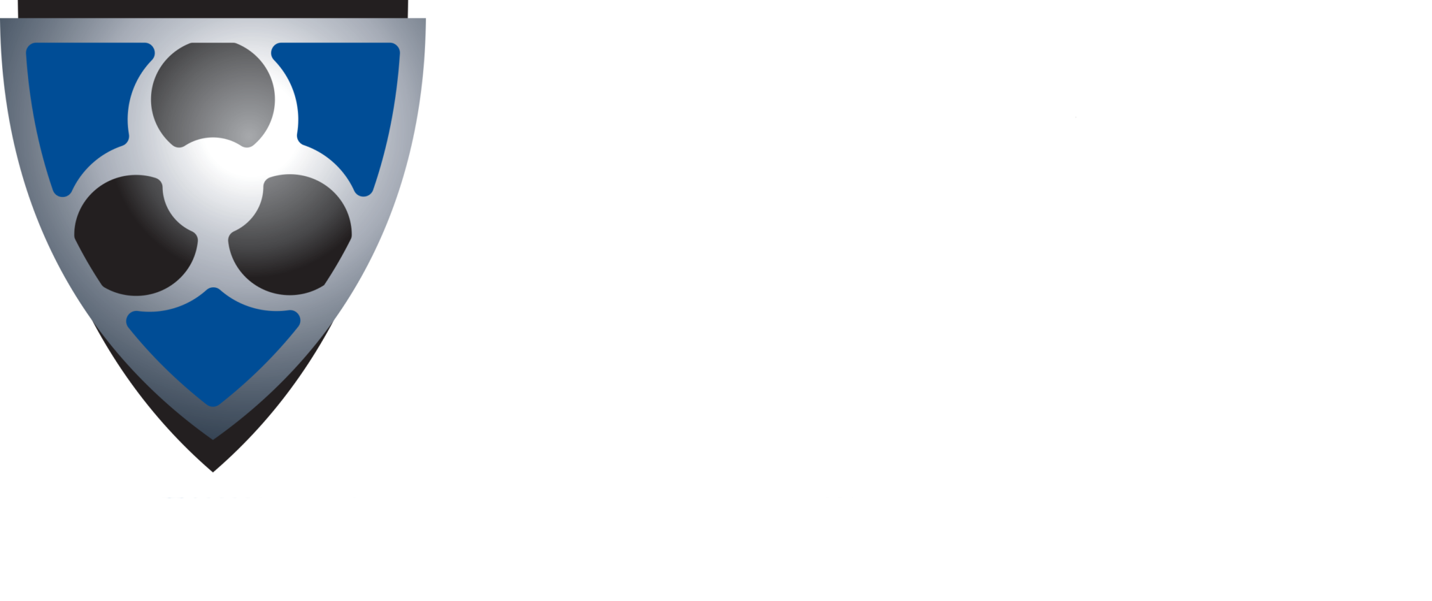 Poole Contracting